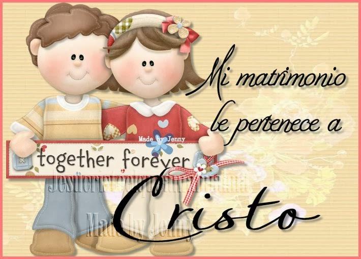 Matrimonio In Cristo : El orden establecido por dios para matrimonio † s