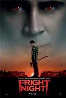 Hora do Espanto - Fright Night