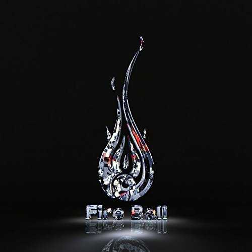 "[Album] FIRE BALL – FIRE BALL All Time Best""BLACK~Fire Ball's Choice~"" (2015.07.01/MP3/RAR)"