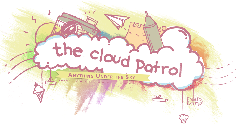 The Cloud Patrol