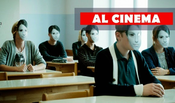 film-al-cinema-week-end-9-ottobre
