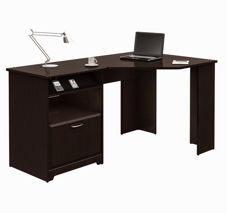 Corner Computer Desks Corner Computer Desks