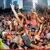 Especial Dia da Música | Confira os 10 melhores festivais do mundo