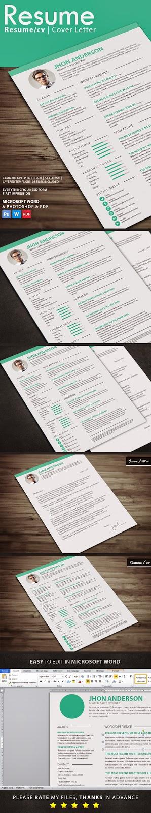 http://graphicriver.net/item/resume/11033195