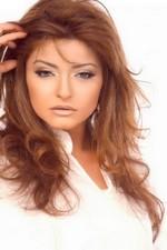 حياة الممثلة المصرية علا غانم Ola Ghanem