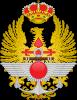 Día de las Fuerzas Armadas Españolas