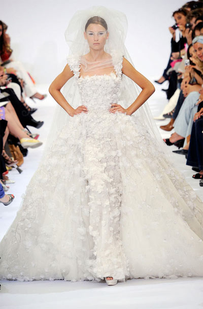 mans fashion event elie saab wedding dresses wallpapers
