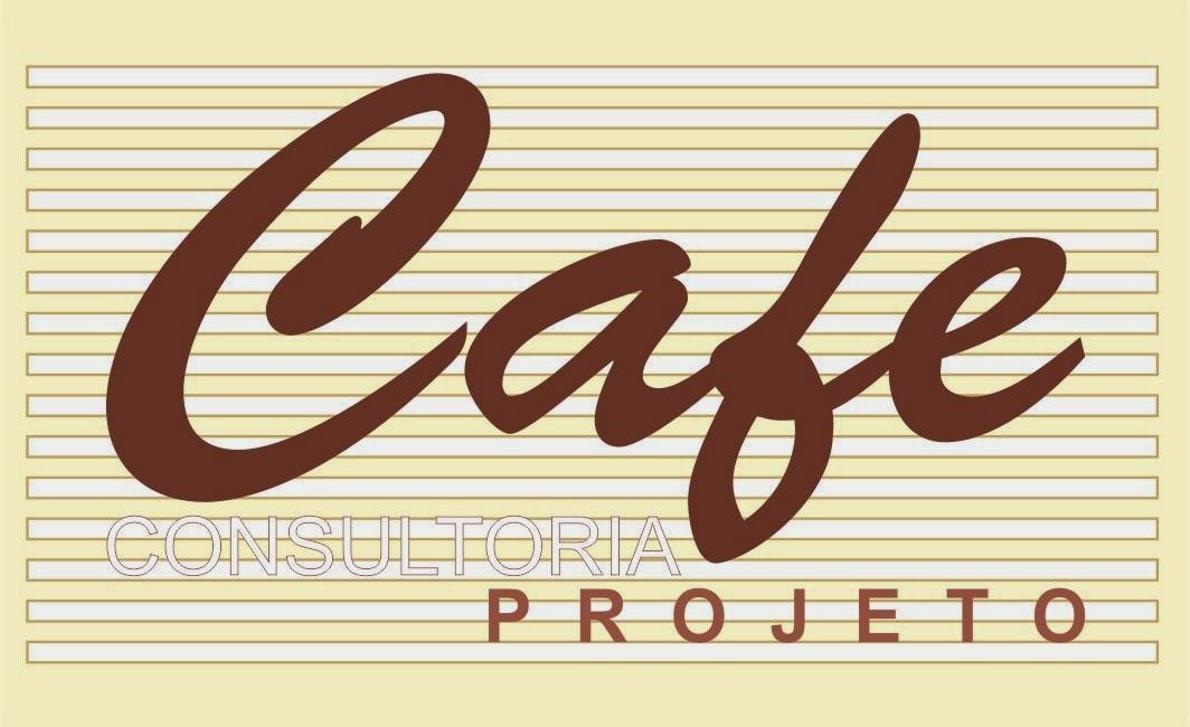 Cafe Projeto