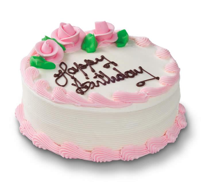 Kalamzine Happy Birthday Ankita