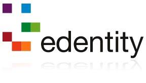 Edentity