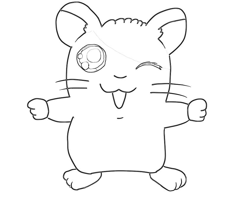 printable-hamtaro-ham-hams-unite-hamtaro-wow_coloring-pages
