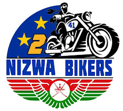Nizwa Bikers-Europe Tour Journey 2019