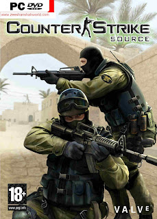 Download Counter Strike Game Free Full Version Pc
