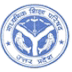 UP Board Intermediate 12th Result - UP Board Inter 12th (XII) Class Exam Results 2015 Available at www.upresults.nic.in
