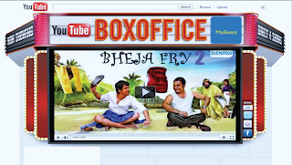 YouTube Box Office - Watch Movies in YouTube