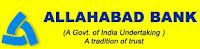 Allahabad Bank, Bank, Graduation, allahabad bank logo