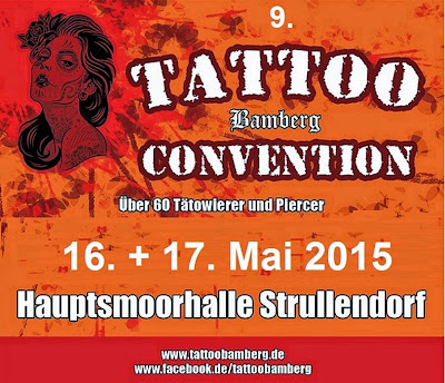 http://www.tattoo-convention-bamberg.de/