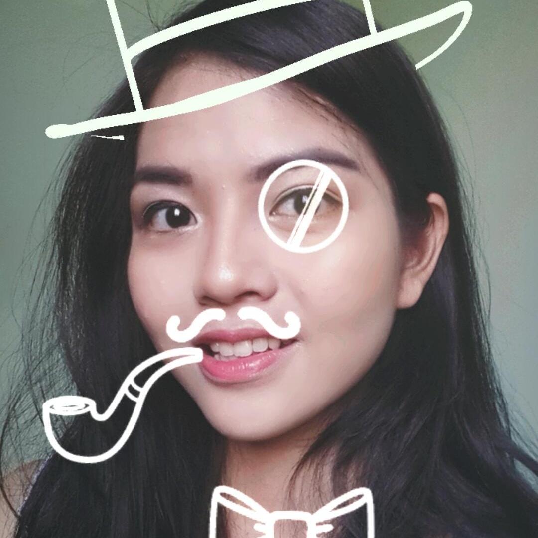Nia Aprilya