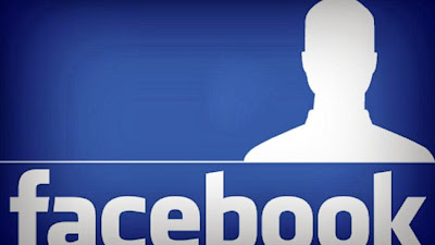 How to Identify if the Facebook Profile is Fake or Not