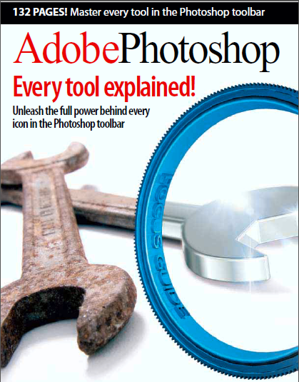 download-adobe-photoshop-ebook