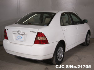Japanese Vehicles For Sale - Japan Used Cars for Sale in ...