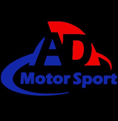 AD Motorsport