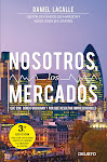 """Nosotros los Mercados"""