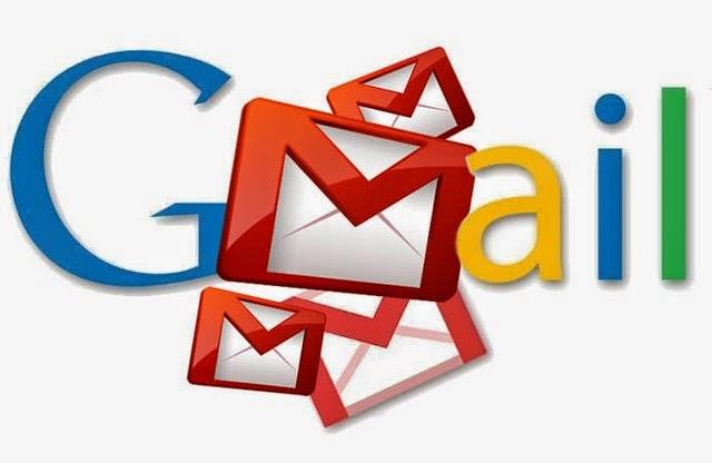 """5 """"siêu addon"""" cho người cả ngày cắm mặt vào Gmail"""