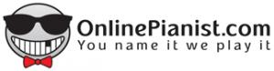 Suonare il piano online