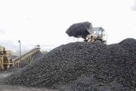 Pelarangan Eksport Mineral Mentah Meski Di Gugat Negara Lain