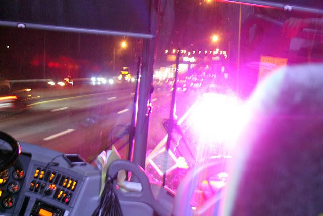Peter Pan Bus Accident
