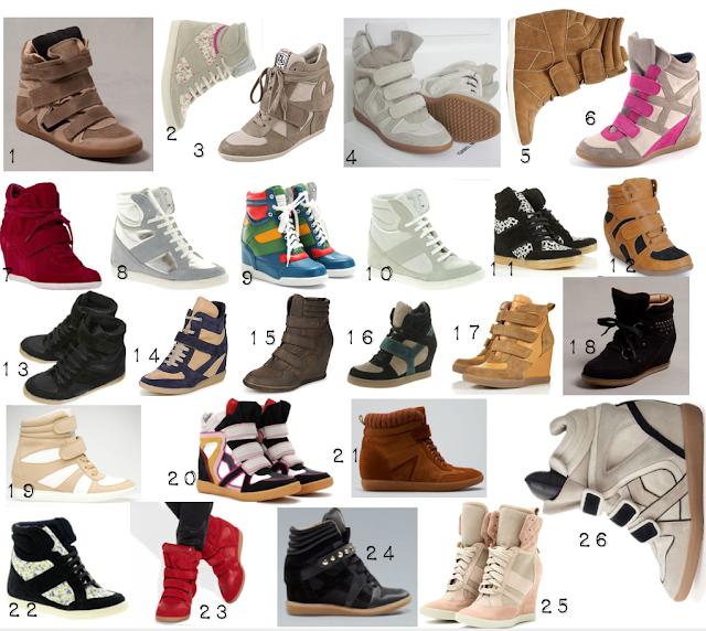 sneakers zara blanco