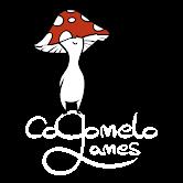 Cogomelo Games