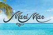 Marimar - August 27, 2015
