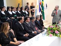 Associação Paulistana forma primeira turma de Nutrição Dietética Vegana do Brasil