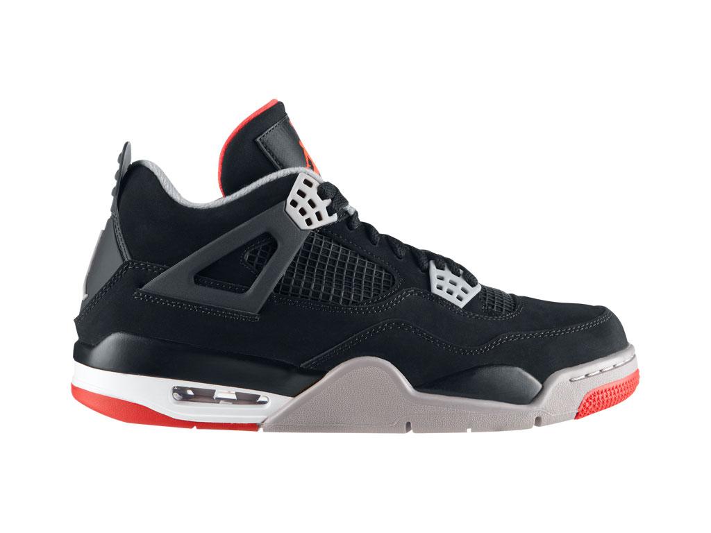 Nike Air Jordan Retro Basketball Shoes And Sandals!: AIR