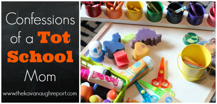 toddler, art, tot school, montessori