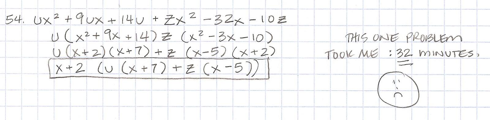 one page essay steps to writing a history research paper political do my math problems algebra homework help online algebra crash course algebra problem solver