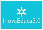 1º Congresso - Novos Paradigmas da Educação