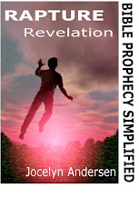 Rapture Revelation Coming