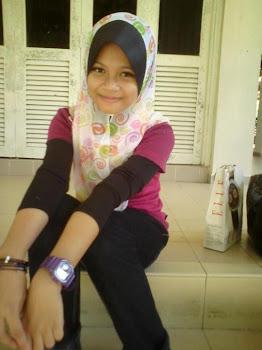 ♥ Fatihah Nasrin ♥