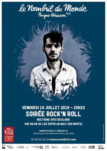 http://www.nombril.com/actualite-detail/id-10-juillet-soiree-rockn-roll-au-jardin.html