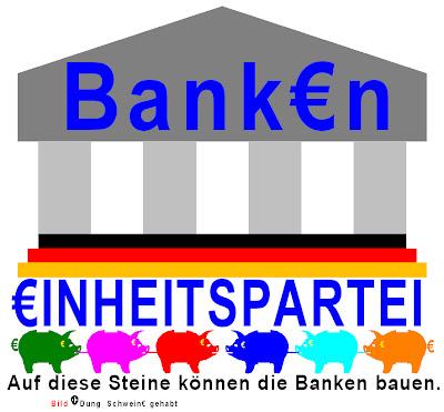 http://1.bp.blogspot.com/-sUXz2J1oV84/Trpq1g51ERI/AAAAAAAABno/5pndoEYFIMY/s320/Auf+diese+Steine+k%25C3%25B6nnen+die+Banken+bauen.jpg