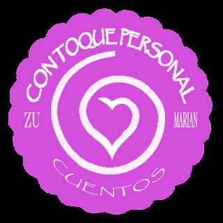 http://cuentoscontoquepersonal.blogspot.com.es/2015/05/las-caras-bonitas-del-proyecto.html