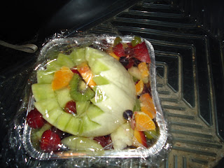 fruit salad guppy