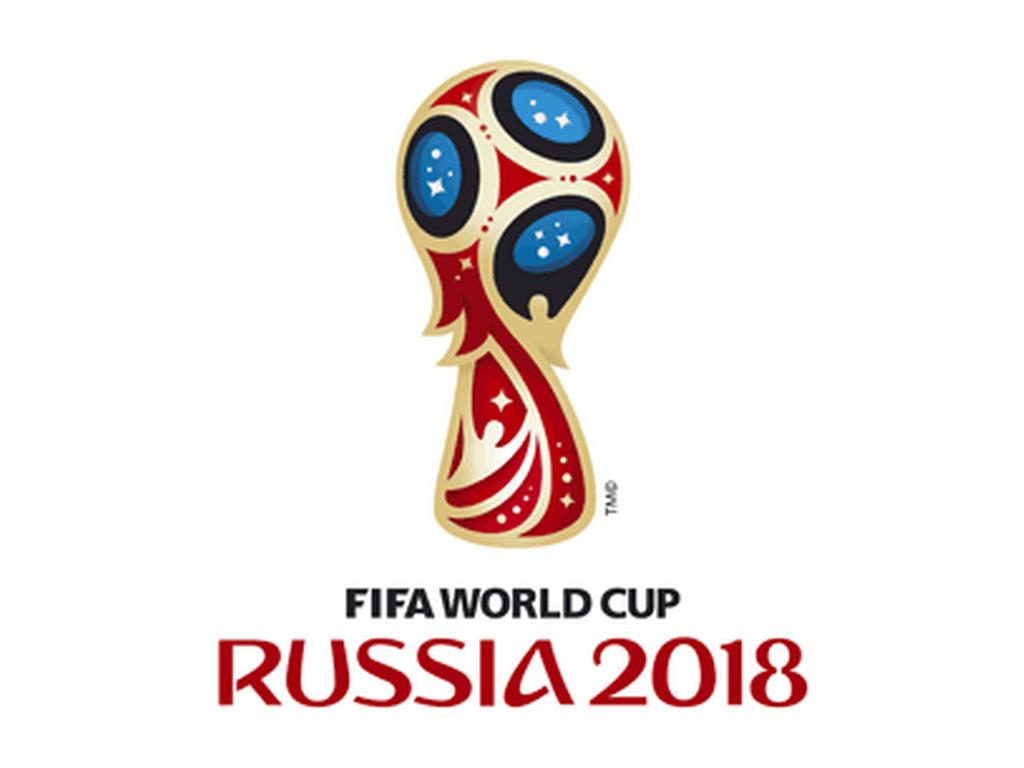 Las mejores imágenes de la final EEUU Japón del Mundial  - Imagenes Del Mundial De Futbol 2016