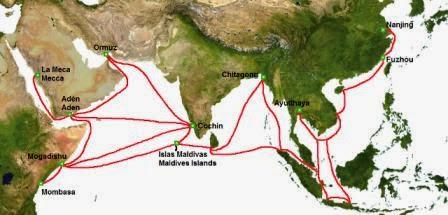 2020 Indonesia Jadi Arena Pertempuran Non Militer
