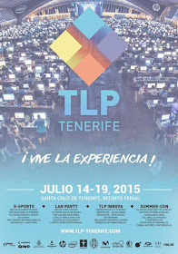 Pasó: TLP Innova