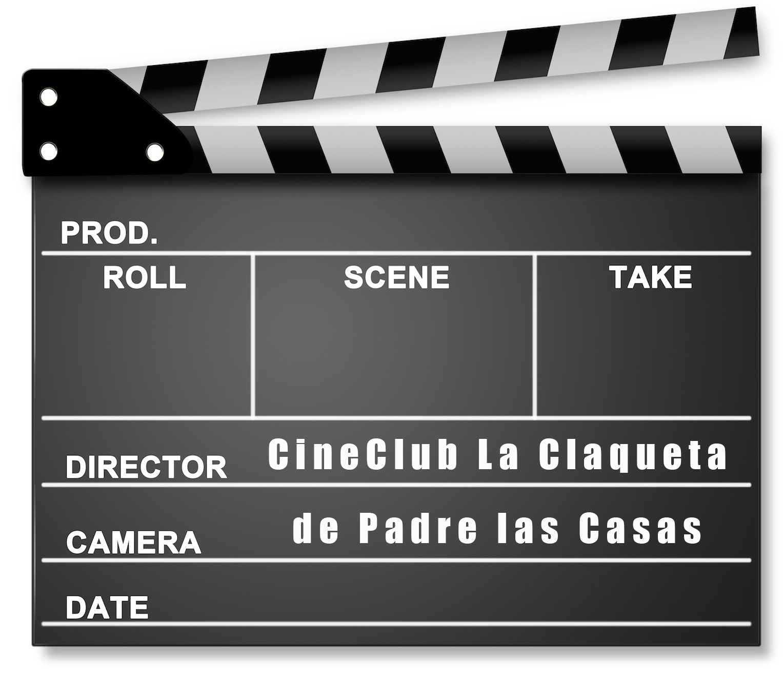 Cine Club La Claqueta