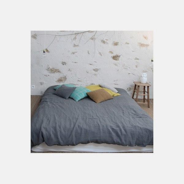 Maidens blush comment d corer sa chambre - Decorer sa chambre virtuellement ...